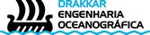 Brazil - Drakkar