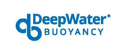 deep water buonyancy