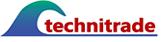 Technitrade