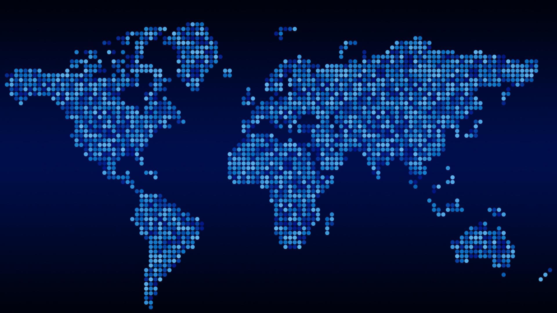 world-map-grapchics-d-free-hd-201049 - DeepWater Buoyancy