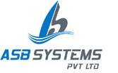 ASB Systems Pvt. Ltd.