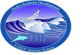 Hydro Systems Development, Inc