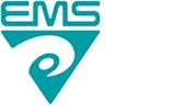 EMS, S.L.U.