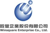 Winsquare Enterprise Co., Ltd .