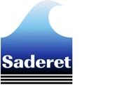 Saderet Ltd.