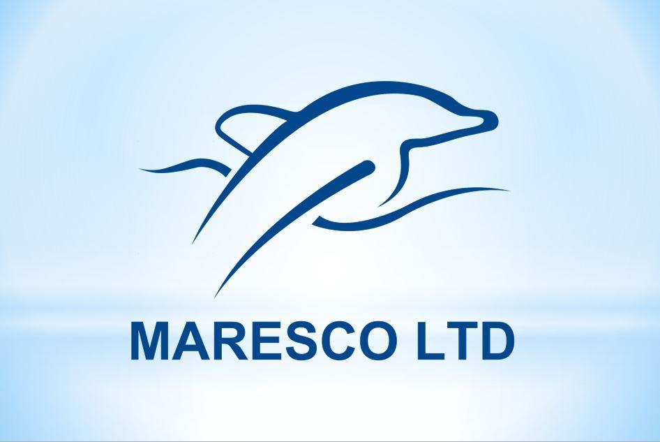 DeepWater Buoyancy Signs Maresco Ltd for Greece