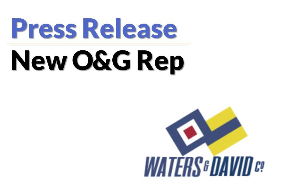Gulf Coast Oil & Gas Representation