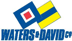 walters and david
