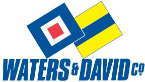 Contact - DeepWater Buoyancy