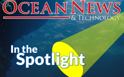 DeepWater Buoyancy in the Spotlight