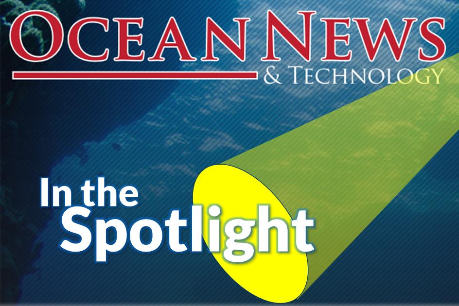 DeepWater Buoyancy in the Spotlight