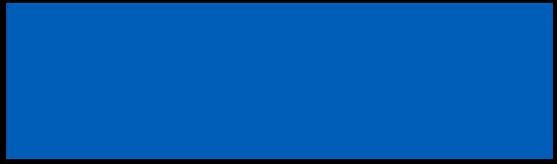 DeepWater Buoyancy Logo