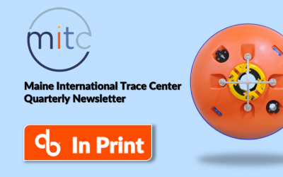 In Print – Maine International Trade Center GlobalView
