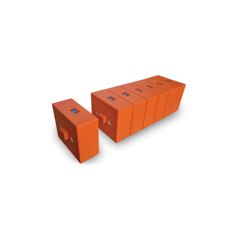 MiniMod-Small-Modular-Buoy