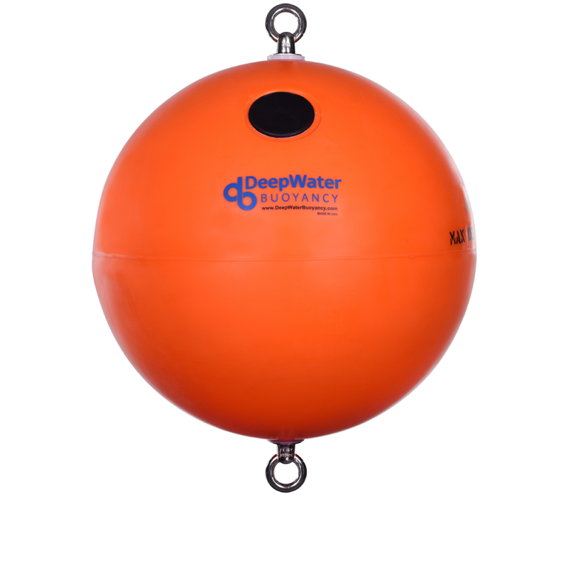hydro-float-mooriong-buoys