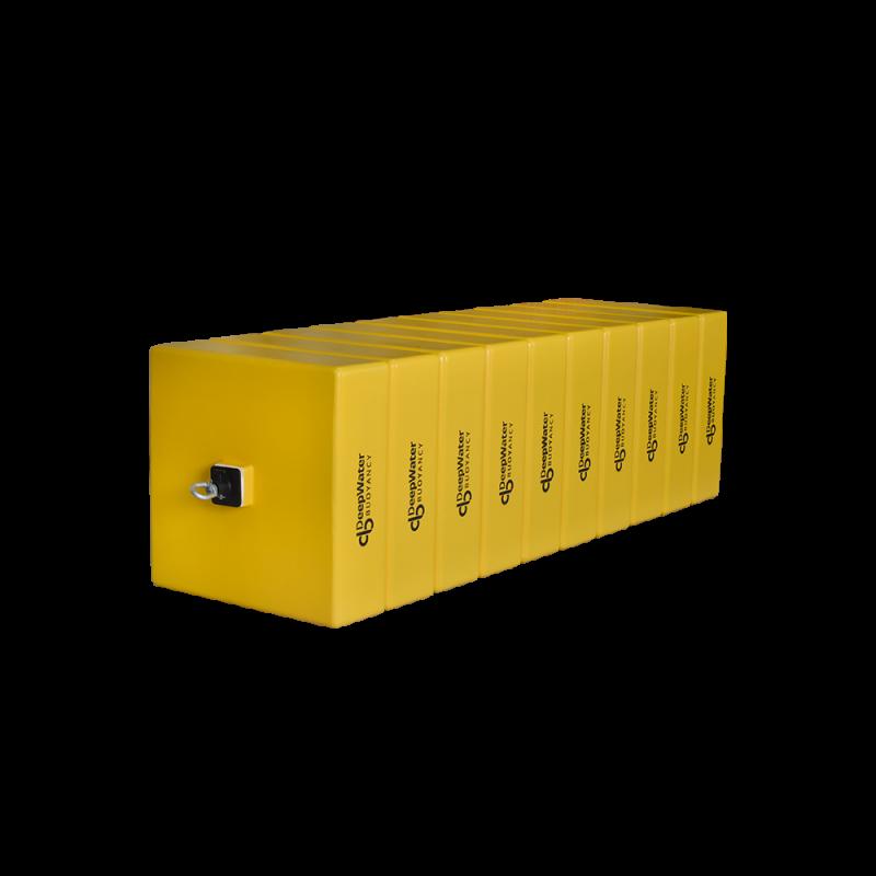 modular-buoy-systems