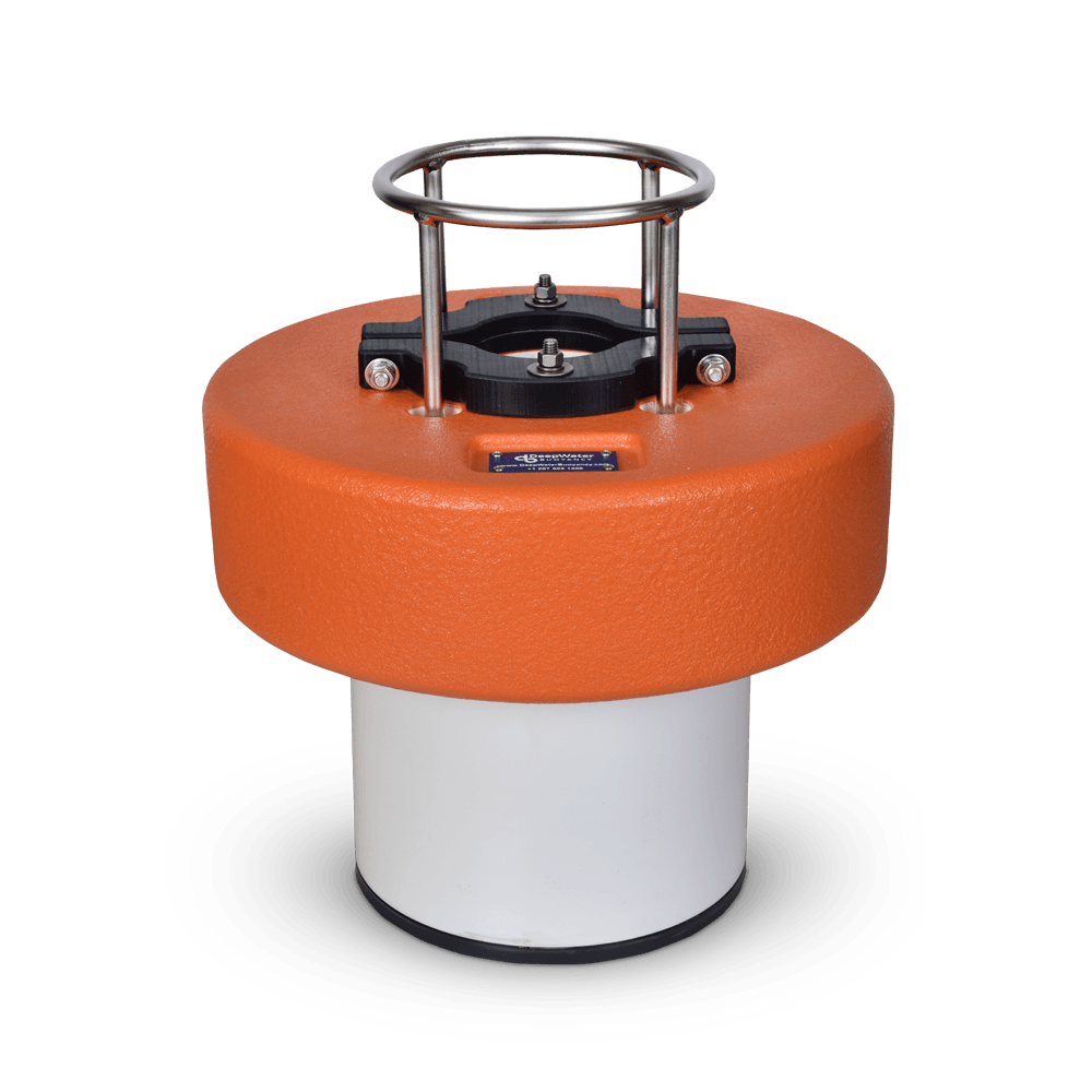 Pop-Up Buoy Product Image